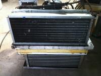 Unit with an evaporator Technoblock 2.2kW (123-3) #3