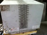 Unit with an evaporator Technoblock 2.2kW (123-3) #5