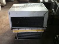 Unit with an evaporator Technoblock 2.2kW (123-3) #2