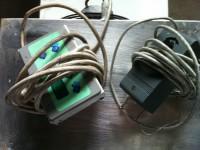 Unit with an evaporator Technoblock 0.8kW (123-2) #5
