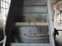 Concrete mixer ZREMB BMK 500 (117-4) #7