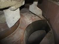 Concrete mixer ZREMB BMK 500 (117-4) #13
