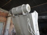 Concrete mixer ZREMB BMK 500 (117-4) #10
