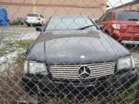 Mercedes SL600 Limited Edition (115-2) #10
