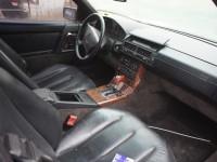 Mercedes SL600 Limited Edition (115-2) #1