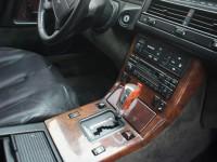 Mercedes SL600 Limited Edition (115-2) #13