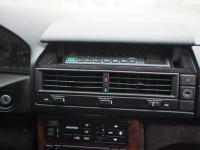 Mercedes SL600 Limited Edition (115-2) #17