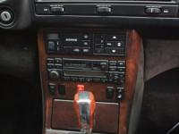 Mercedes SL600 Limited Edition (115-2) #14