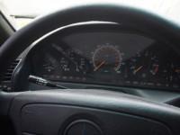 Mercedes SL600 Limited Edition (115-2) #19