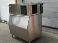 Hoshizaki Foster cube ice maker IM-200DK (122-7) #3
