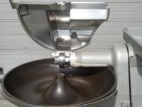 Cutter-Grinder Alpina 60 liters (110-3) #3