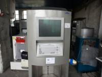 Paint dispensers / Paint shaker Fast & Fluid BT-16c (111-1) #1