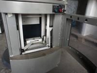 Paint dispensers / Paint shaker Fast & Fluid BT-16c (111-1) #8