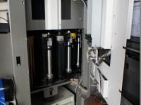 Paint dispensers / Paint shaker Fast & Fluid BT-16c (111-1) #5