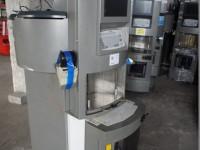 Paint dispensers / Paint shaker Fast & Fluid BT-16c (111-1) #2