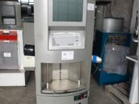 Paint dispensers / Paint shaker Fast & Fluid BT-16c (111-1) #3