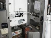 Paint dispensers / Paint shaker Fast & Fluid BT-16c (111-1) #4