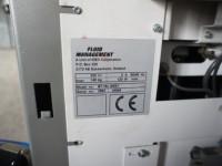Paint dispensers / Paint shaker Fast & Fluid BT-16c (111-1) #6
