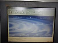 Paint dispensers / Paint shaker Fast & Fluid BT-16c (111-1) #10