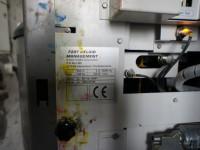 Paint dispensers / Paint shaker Fast & Fluid BT-16c (111-2) #3