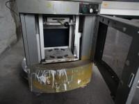 Paint dispensers / Paint shaker Fast & Fluid BT-16c (111-2) #7