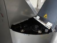 Paint dispensers / Paint shaker Fast & Fluid BT-16c (111-2) #5