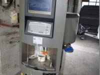Paint dispensers / Paint shaker Fast & Fluid BT-16c (111-2) #1