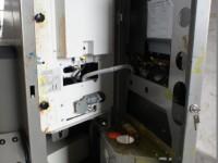 Paint dispensers / Paint shaker Fast & Fluid BT-16c (111-2) #2