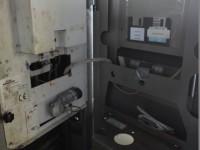 Paint dispensers / Paint shaker Fast & Fluid BT-16c (111-4) #3