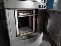 Paint dispensers / Paint shaker Fast & Fluid BT-16c (111-4) #5