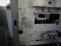 Paint dispensers / Paint shaker Fast & Fluid BT-16c (111-4) #4