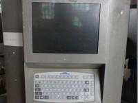 Paint dispensers / Paint shaker Fast & Fluid BT-16c (111-5) #1