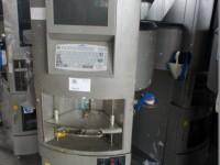 Paint dispensers / Paint shaker Fast & Fluid BT-16c (111-5) #2