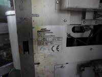 Paint dispensers / Paint shaker Fast & Fluid BT-16c (111-5) #4