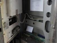 Paint dispensers / Paint shaker Fast & Fluid BT-16c (111-5) #3