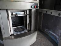 Paint dispensers / Paint shaker Fast & Fluid BT-16c (111-5) #5