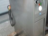 Fritout electric fryer 5kW (122-14) #3