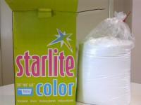 Starlite color washing powder 750kg (116-1) #1