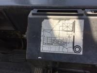 Used forklift STILL R70-25 (130-1) #8