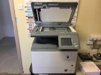 Canon imageRUNNER 1730i printer (130-6) #2