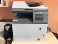 Canon imageRUNNER 1730i printer (130-7)