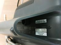 Used Cisco fixed line phone (130-12) #3