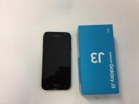 New SAMSUNG Galaxy J3 mobile phone (130-13)