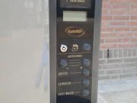 Autobar Roma Coffee Brewer (114-21) #3