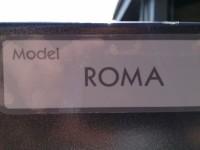 Autobar Roma Coffee Brewer (114-21) #4