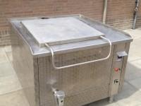 Spako Heat boiler PH200 (114-5) #1