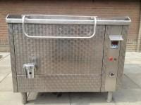 Spako Heat boiler PH200 (114-5) #3