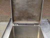 Spako Heat boiler PH200 (114-5) #4