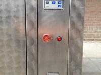Spako Heat boiler PH200 (114-5) #7