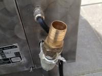 Spako Heat boiler PH200 (114-5) #8